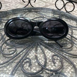 Gucci GG 2400/N/S Sunglasses